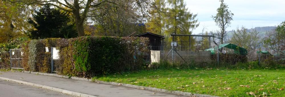 IG Kompost Halden